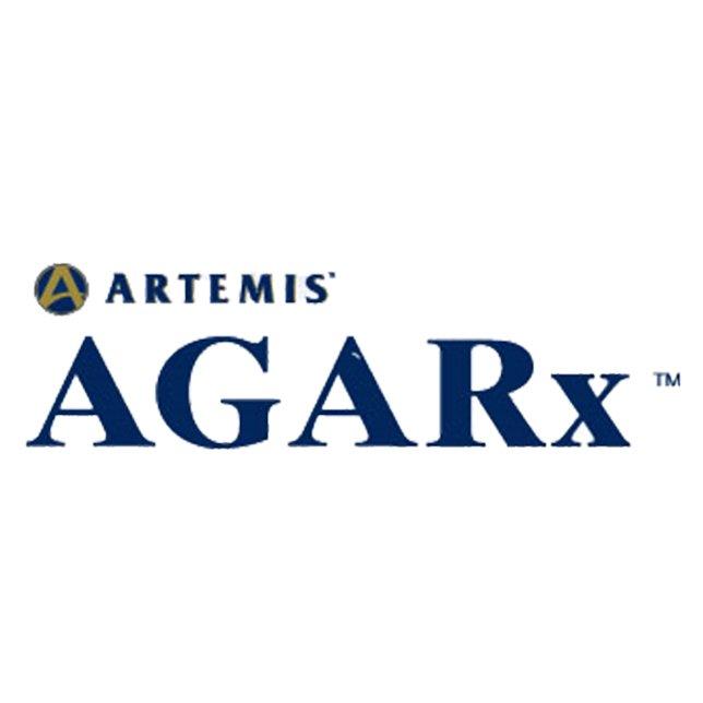 アーテミス アガリクス(ARTEMIS AGARx)