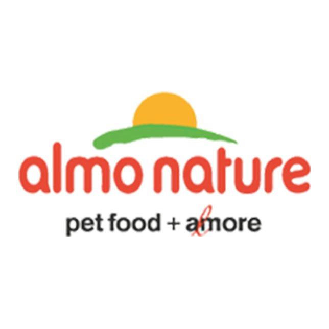 アルモネイチャー(almo nature)