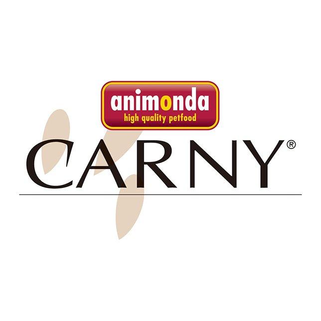 カーニー(Cany)