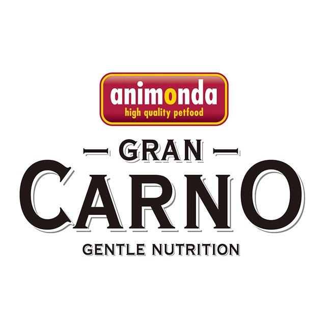 グランカルノ(GRAN CARNO)