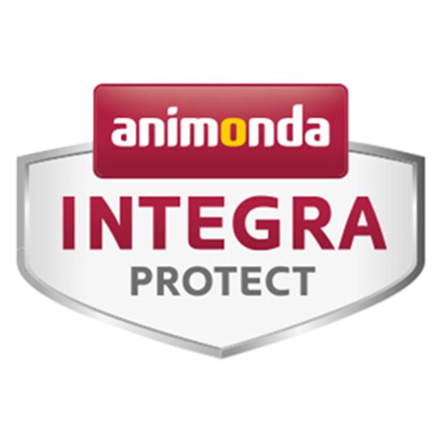 インテグラプロテクト(INTEGRA PROTECT)