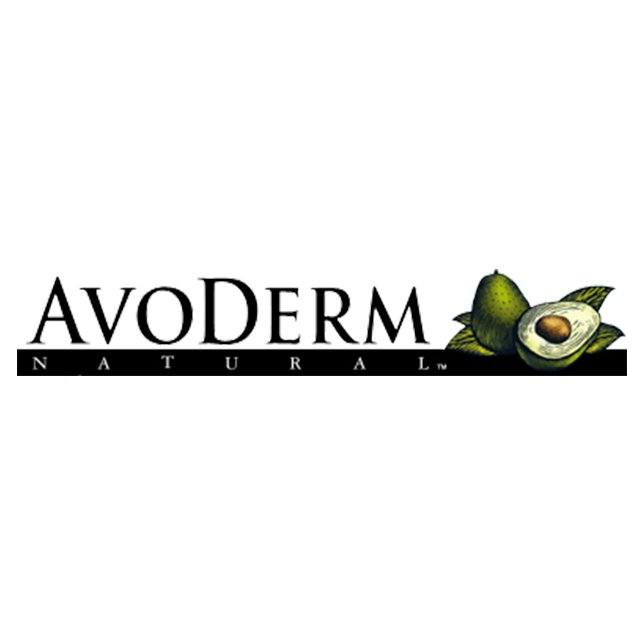 アボ・ダーム(AVODERM)