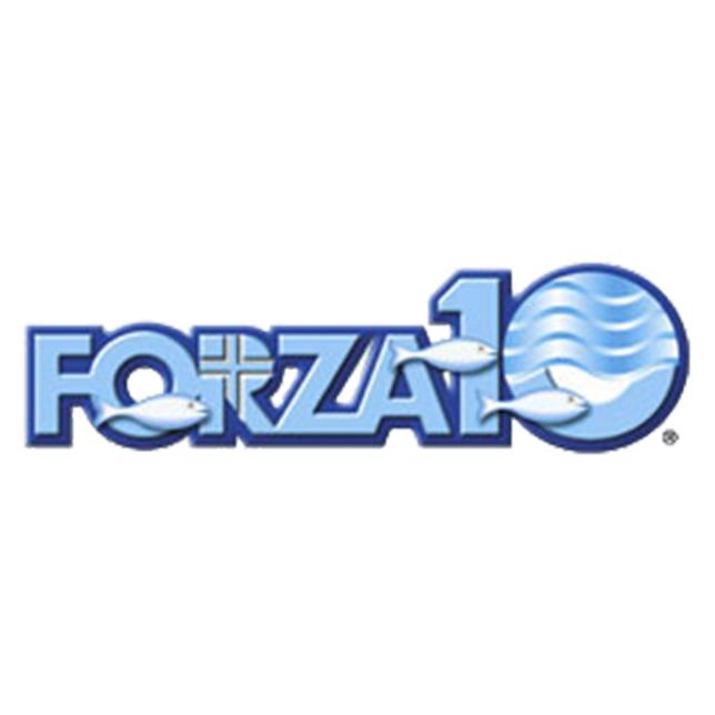 フォルツァディエチ(FORZA10)