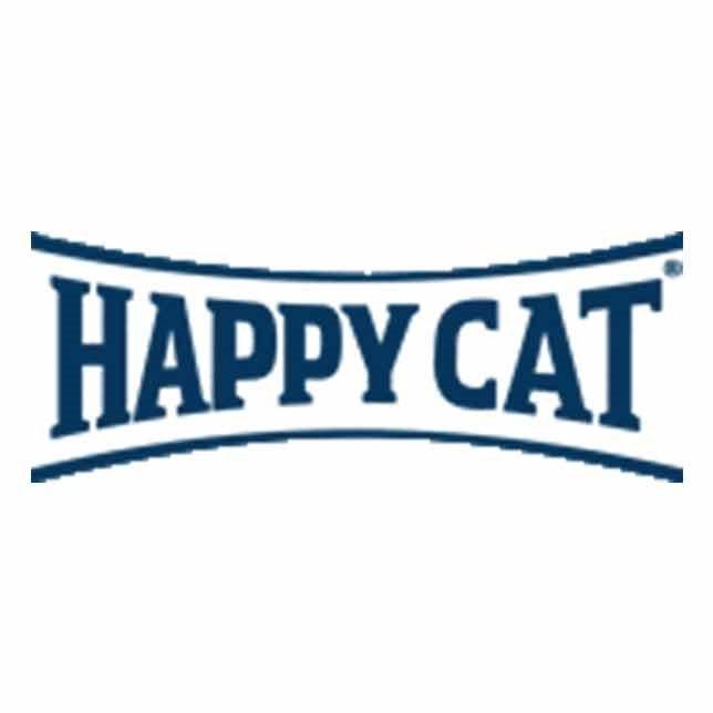 ハッピーキャット(HAPPYCAT)