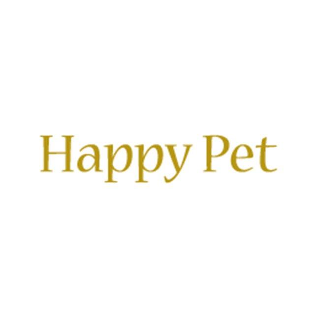 Hayyp Pet