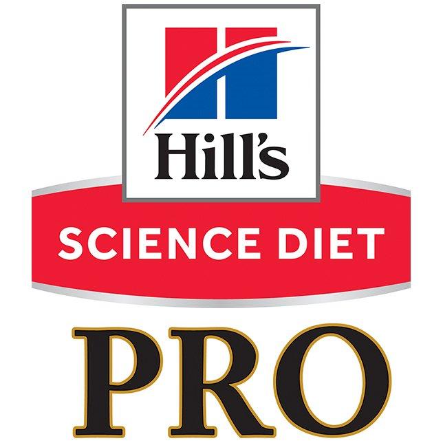 ヒルズ サイエンス・ダイエット PRO