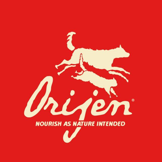 オリジン(orijen)