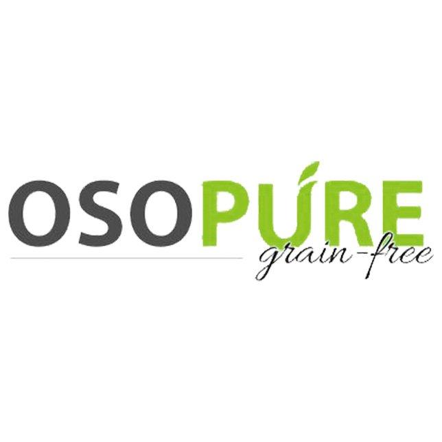アーテミス オソピュアグレインフリー(ARTEMIS OSOPURE grain-free)