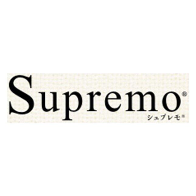シュプレモ(Supremo)