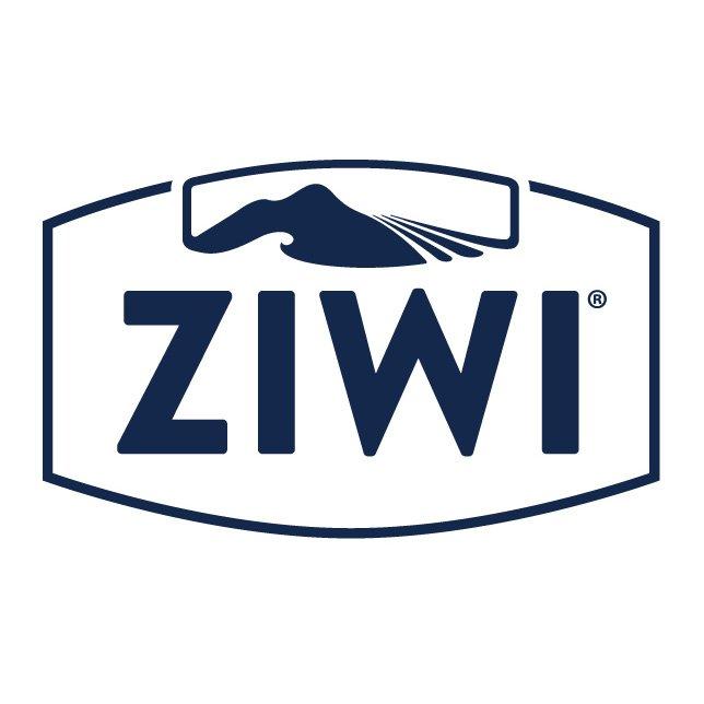ジウィ(ZIWI)