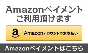 Amazonペイメントはこちら